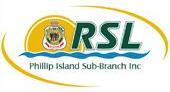 PI RSL